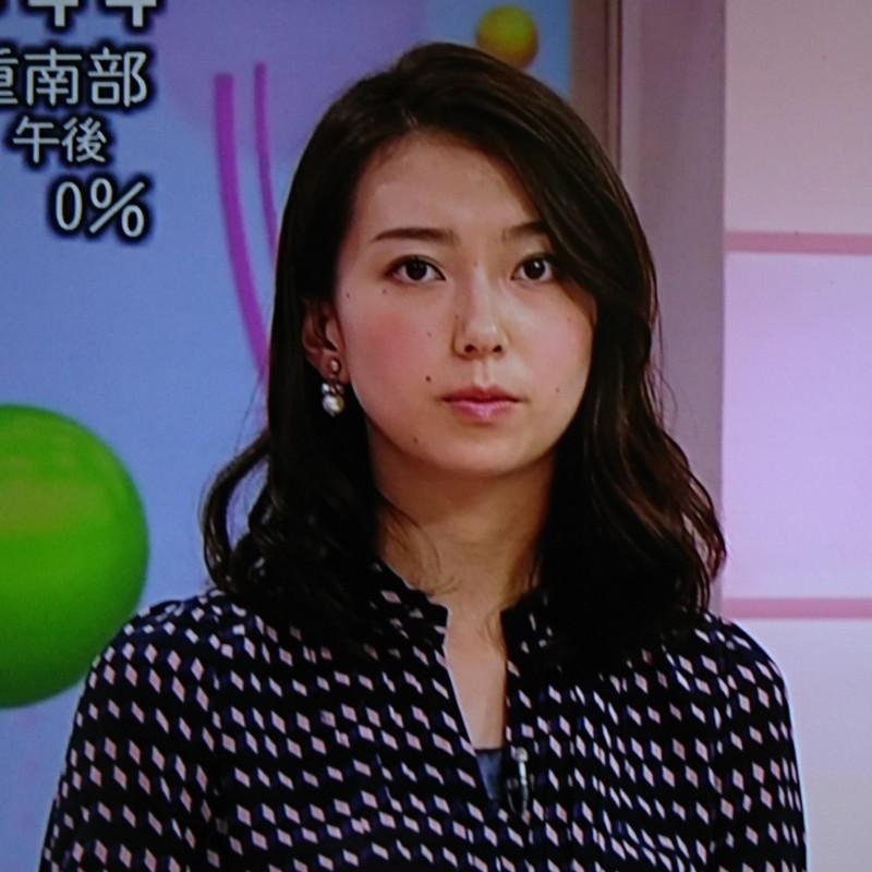 2016.12.28 和久田麻由子さん (2) 1000-1000