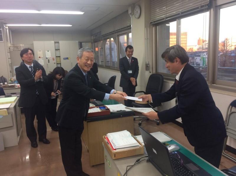 2016.12.28 職員提案団体賞 - 市民安全課 (2) 1770-1320