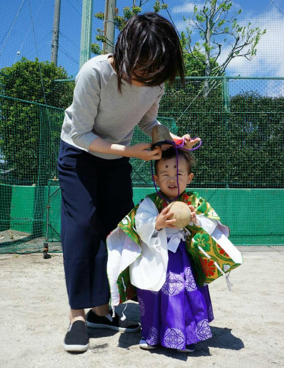 2016.4.29 聡太のお稚児さん (あ) 950-1230