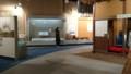 2017.1.7 あんじょうし歴史博物館常設展 (1)