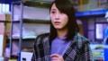 2017.2.8 松井玲奈さん「名古屋いき最終列車」 (20) 800-450