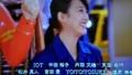 2017.2.8 松井玲奈さん「名古屋いき最終列車」 (27)