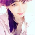 2017.2.26 秋田陽子さん