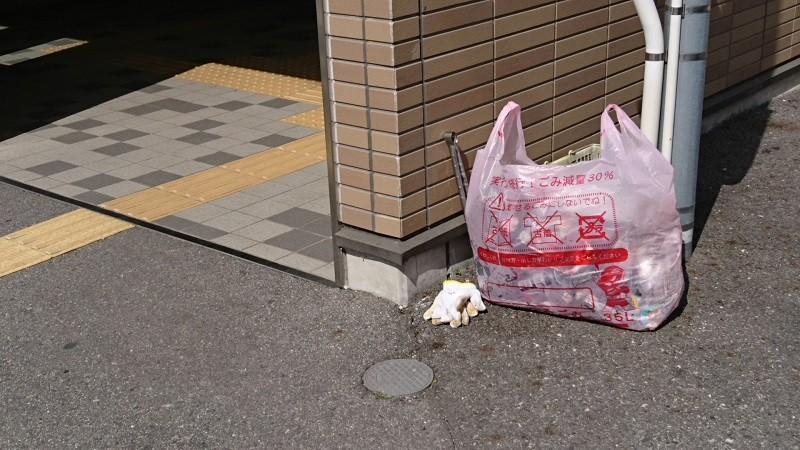 2017.3.4 古井のえきそうじ 800-450