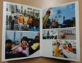 2017.3.24 卒業写真集 (5) あんじょうし宣伝動画さつえい