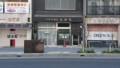2017.3.28 長安城 1920-1080