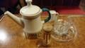 2017.4.2 西院 - 食后の紅茶 800-450