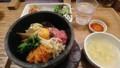 2017.4.4 한비재 - 비빔밥