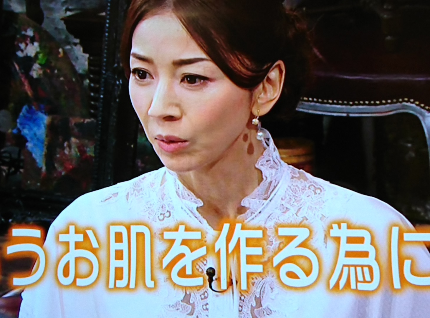 2017.4.20 君島十和子さん (2) 1460-1080