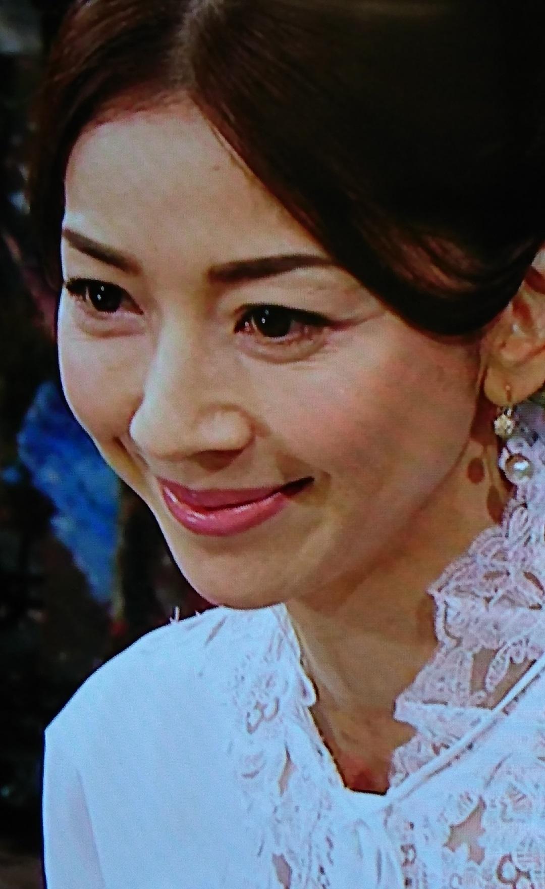 2017.4.20 君島十和子さん (3) 1080-1760