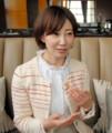 弁護士の亀石倫子さん 540-640