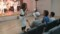 2017.6.1 アンフォーレ (15) モリワカグルービンシンガーズ 800-450
