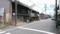 2017.7.21 西尾 (13) 天王町(てんのうまち) 1920-1080