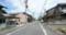 2017.7.21 西尾 (15) 瓦町(かわらまち) 1750-930