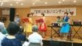 2017.7.22 古井新町ふれあいバンド (1) 安祥ふれあいコンサート 1920-1080