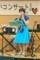 2017.7.22 古井新町ふれあいバンド (2) 1.笑点の主題曲♪ 450-670