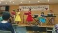 2017.7.22 古井新町ふれあいバンド (28) わかいひろば♪ 780-450