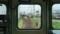2017.7.27 刈谷 (11) 碧南いきふつう - 刈谷(知立いきふつう) 1920-1080