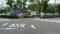 2017.7.27 斎藤吾朗展 (1) 刈谷市美術館しきち(東北から)