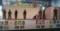 2017年あんじょうたなばたまつり (8) 豊川駐屯地ラッパ隊の演奏 1920-1000