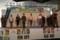 2017年あんじょうたなばたまつり (9) 豊川駐屯地ラッパ隊の演奏 1620-1080