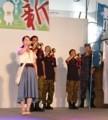 2017年あんじょうたなばたまつり (10) 豊川駐屯地ラッパ隊の演奏 1080-1200