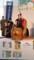 2017年あんじょうたなばたまつり (16) 豊川駐屯地太鼓隊の演奏 720-1280