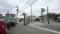 2017.8.11 門立 (1) 細川 - 新香山中学入口交差点(逆) 1800-1010