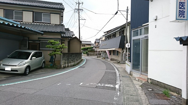 2017.8.11 門立 (4) 細川 - わきみち(逆) 800-450