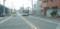 2017.8.11 門立 (28) 伊賀町バス停(逆) 800-380