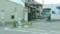 2017.8.11 門立 (29) 伊賀町バス停 800-450