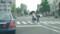 2017.8.11 門立 (30) 本町通3丁目交差点(逆) 1920-1080