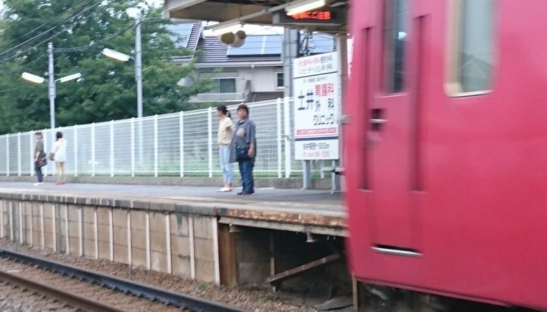 2017.8.11 古井 - しんあんじょういきふつう (1)