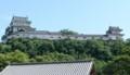 2017.8.17 わかやま (2) 和歌山城 1890-1080