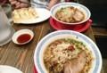 2017.8.17 わかやま (43) 麺屋ひしお - しょうゆラーメン 1580-1080
