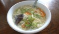 2017.8.21 福来源 (3) スープ