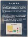 2017.8.30 豊川海軍工廠展 (23) 豊川海軍工廠 940-1240
