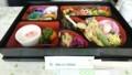 2017.10.14 きのこ列車 (19) きのこ料理 800-450