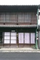 2017.10.14 きのこ列車 (31) 大正村 - 阿部商店 1080-1600