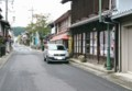 2017.10.14 きのこ列車 (32) 大正村 - 阿部商店 1520-1050