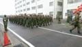2017.10.28 守山駐屯地 (15) 歩兵隊 800-460