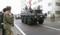 2017.10.28 守山駐屯地 (16) 装甲車 800-470