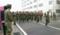 2017.10.28 守山駐屯地 (17) 歩兵隊 800-460