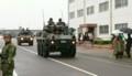 2017.10.28 守山駐屯地 (26) 装甲車 800-460