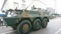 2017.10.28 守山駐屯地 (36) 装甲車 1920-1080