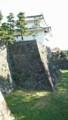 2017.11.3 名古屋城 (3) 東南すみやぐら(にしから) 720-1280