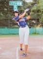 2017.11.4 稲村亜美さん(フライデー) (2) 880-1190