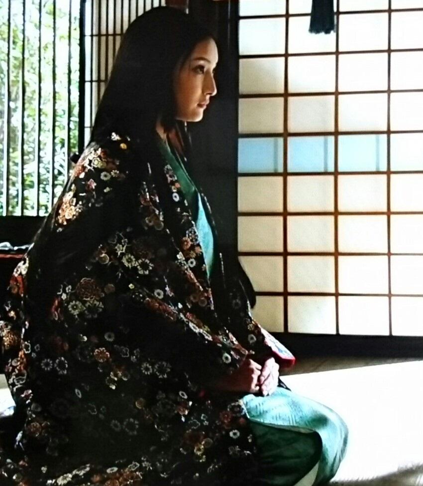 2017.11.12 菜々緒さん (13) 850-975