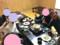 2017.11.12 福来源 (7-1) 2000-1500