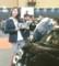 2017.11.24 名古屋 (15) モーターショー - ポルシェ 720-800